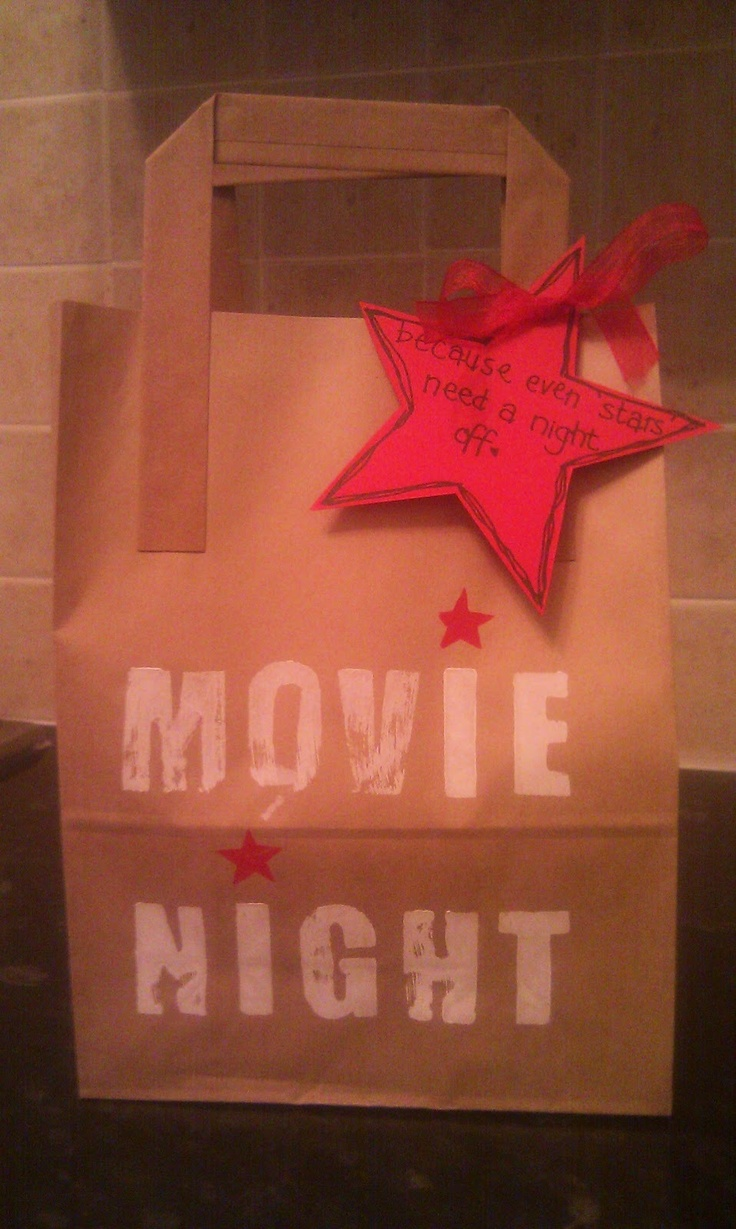 Best images about family movie night ideas on pinterest