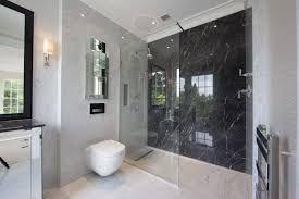 Image result for wet room uk