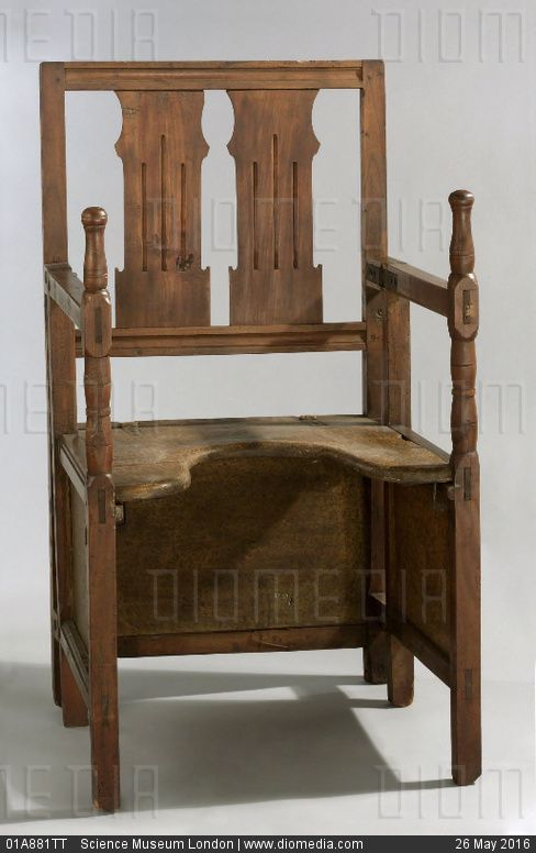 15 Best Parturition Chairs And Birthing Stools Images On