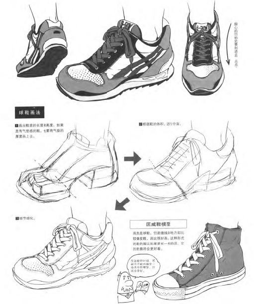 How to Draw Manga Vol. 42 Drawing Yaoi_decrypted / Shoe