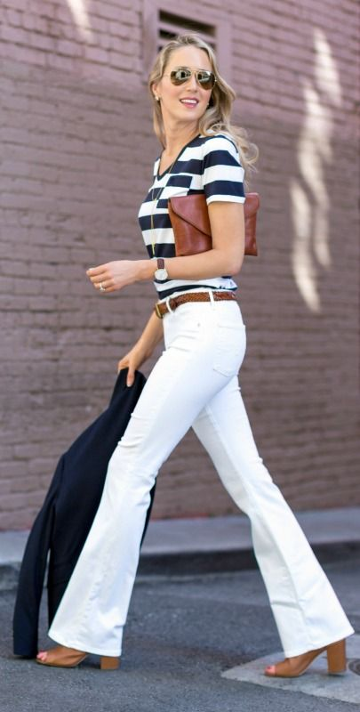 812 best images about My Style on Pinterest | Denim on denim, Wide ...
