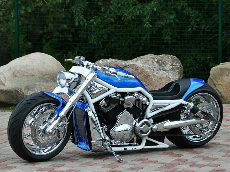 dream bike moto pinterest motorcycle bike et harley davidson. Black Bedroom Furniture Sets. Home Design Ideas