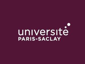 160 стипендий для обучения в магистратуре университета University of Paris-Saclay | Стажировки и Гранты 2017-2018
