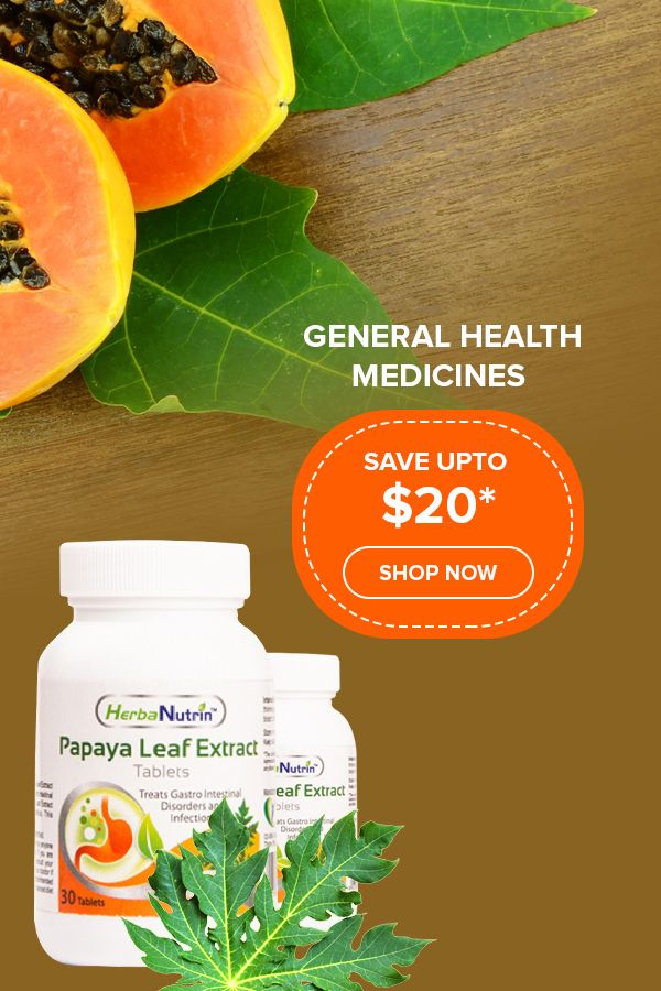 Papaya leaves are brimming with vitamins, minerals, and enzymes that do everything from supporting digestion to promoting healthy hair, to fighting different types of cancer. Here are the health benefits of papaya leaf extract: