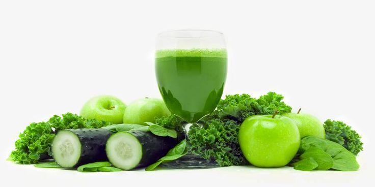 Je lichaam reinigen, detox in 48 uur, verwijder al je afvalstoffen | Reinigen is een belangrijk onderdeel van een gezond lichaam. Het schoonmaken van je lichaam en ontdoen van afvalstoffen maakt je helder en sterker. Ik probeer zelf met enige regelmaat een reiniging te doen, zoals dit voorjaar nog. De duurde een week en als dit korter kan... #detoxin48uur #jelichaamreinigen #verwijderafvalstoffen