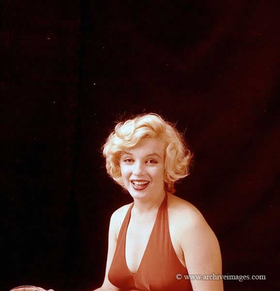 185 best marilyn monroe red and black sitting 1956 1957