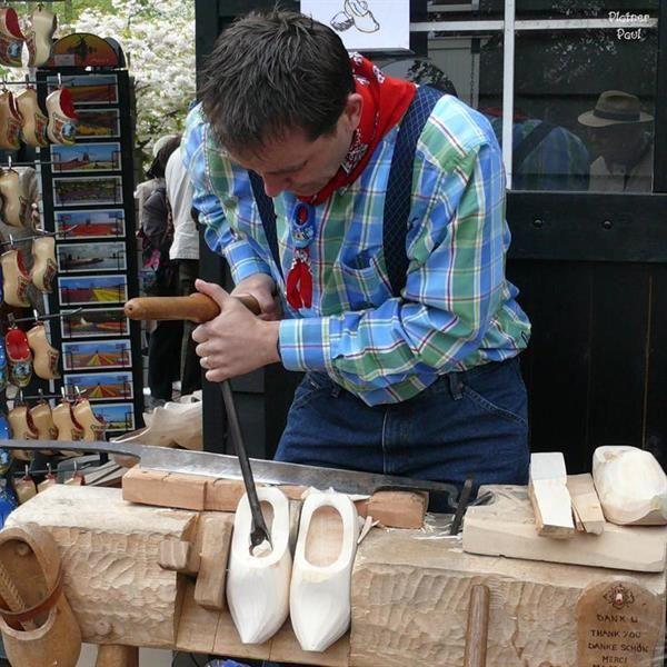 Смешные истории обувь башмаки сандалии