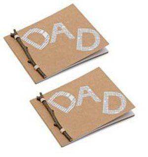 Manualidades para el dia del padre para niños 5.jpg