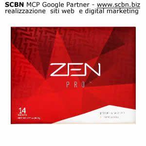 """#ZenProVaniglia -- SCBN MCP Google Partner & """"Jeunesse"""" : co-branding -- Sono a tua disposizione per avviarti alla carriera #JeunesseGlobal : puoi contattarci al numero 333 1475608 dal lunedì al venerdì, dalle 08:00 alle 20:00. E' un servizio gratuito! -- Aumenta la vendita nella tua attività, condividi le tue offerte nel nostro SCBN Marketplace - E' un servizio gratuito"""
