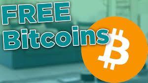 hi i*m new : Earn free BTC,in freebitco.in