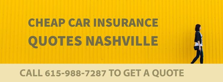 Cheap Car Insurance in Nashville TN: Auto Insurance Nashville #auto #insurance #nashville http://usa.remmont.com/cheap-car-insurance-in-nashville-tn-auto-insurance-nashville-auto-insurance-nashville/  # CAR INSURNACE QUOTES AGENCY CHEAP CAR INSURANCE NASHVILLE TN Save On Auto Insurance in Nashville Tennessee – Get Car Insurance Quotes Now Cheap Auto Insurance Quote Agency in Nashville Tennessee, offers the lowest possible car insurance quotes. Hundreds of car owners across Nashville…