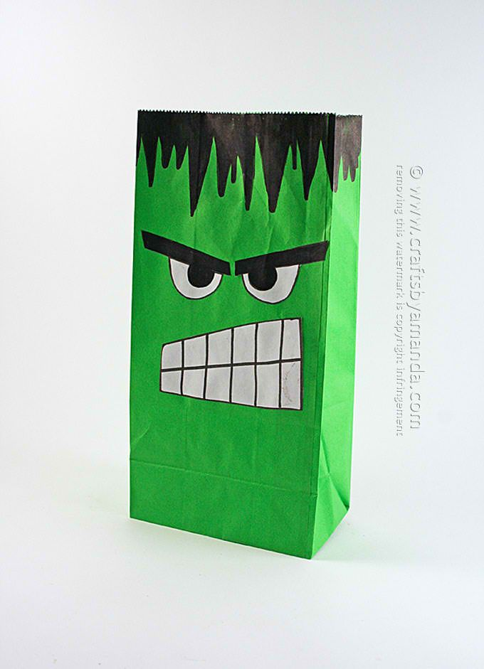 Want to know a smashing party inspired by one of the most favourite Marvel Comics characters? Check out these Incredible Hulk party ideas to draw inspiration from and make your next party into this year's headlines! 1. Draw all attention to your Hulk pudding cupcakes! Birthday cakes and cupcakes steal the show at every birthday …