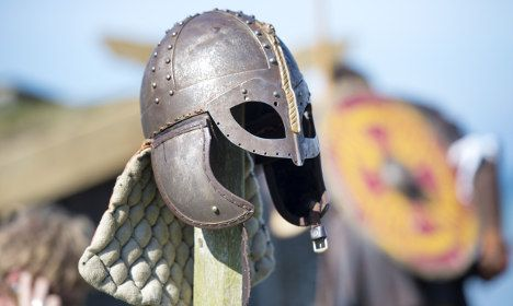 Viking warrior found in Sweden was a woman, researchers confirm - Have researchers finally discovered Sweden's real-life version of Lady Brienne of Tarth or Xena the Warrior Princess? New evidence suggest they actually have…