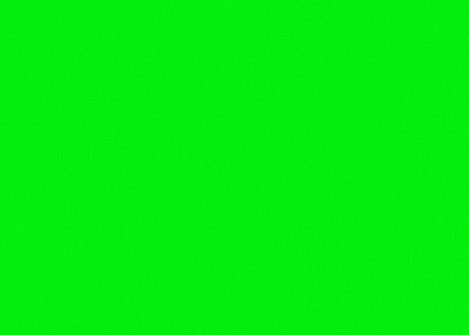 Lime Colored Sand Green Screen Backgrounds Green Screen Video Backgrounds Greenscreen