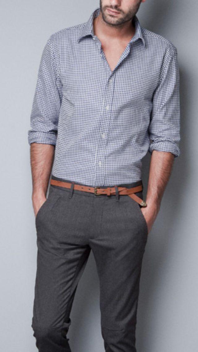 25+ best ideas about Zara man on Pinterest | Mens suede ...
