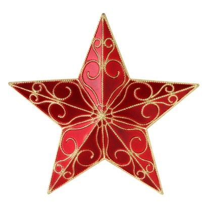 Christmas Symbols and Their Meanings | Christmas star ...