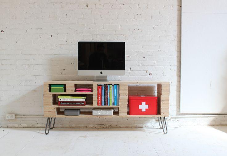 25 b sta furniture grade plywood id erna p pinterest for Furniture grade plywood