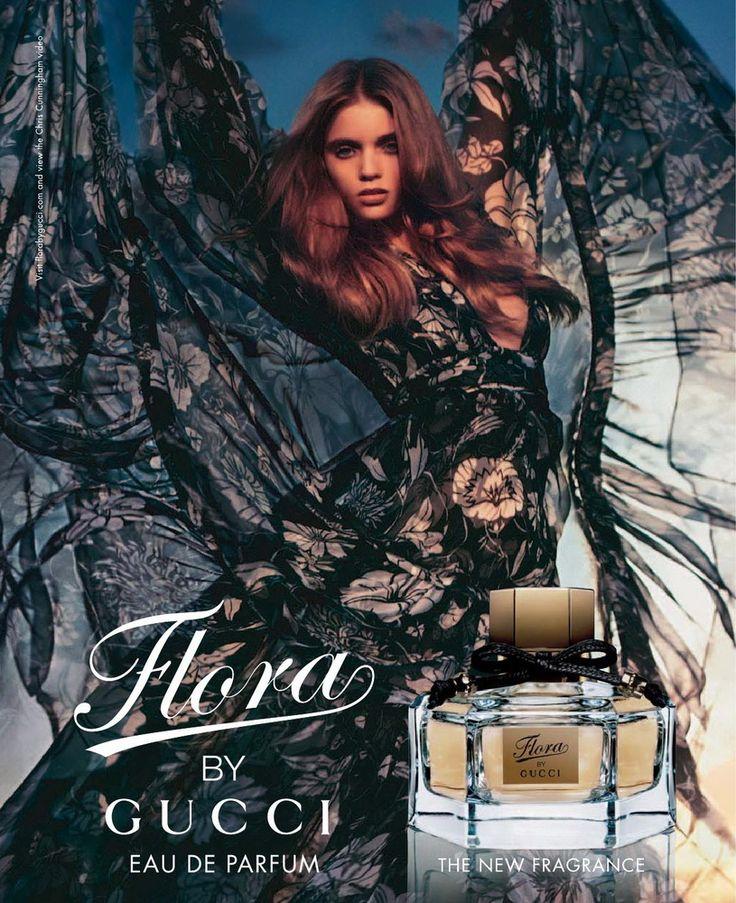 Flora by Gucci Eau de Parfum - Gucci
