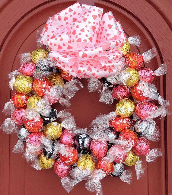 Best 25+ Belgian truffles ideas on Pinterest   Belgian chocolate ...