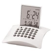 Branded Calculators are awesome promotional gifts. use them in your next advertising campaign! http://www.budgetpromotion.com.au/promotional-merchandise/promotional-calculators/  #PromotionalCalculators #branded