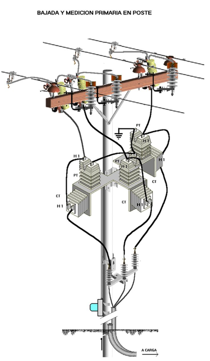 93 best Electric Transformator / Transformador Electrico