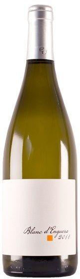 Vinos Blanc de Enguera