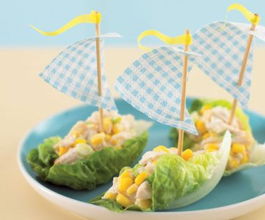 LettuceBoats-3