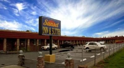 Sunset Inn and Suites West Sacramento - •••> Free Classifieds Advertising, Free Classified  Ads, Free Business Advertising, Cheap Advertising