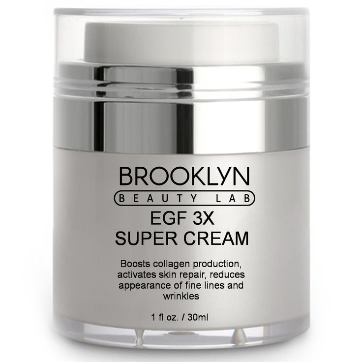 Brooklyn Beauty Lab - Anti-Aging and Acne Scars removal EGF 3X Skin Repair Super Cream - Boosts Collagen Production – Reduces Fine Lines, Wrinkles With Epidermal Growth Factor and Indian Ginseng -- Awesome product. Click the image : essential oils