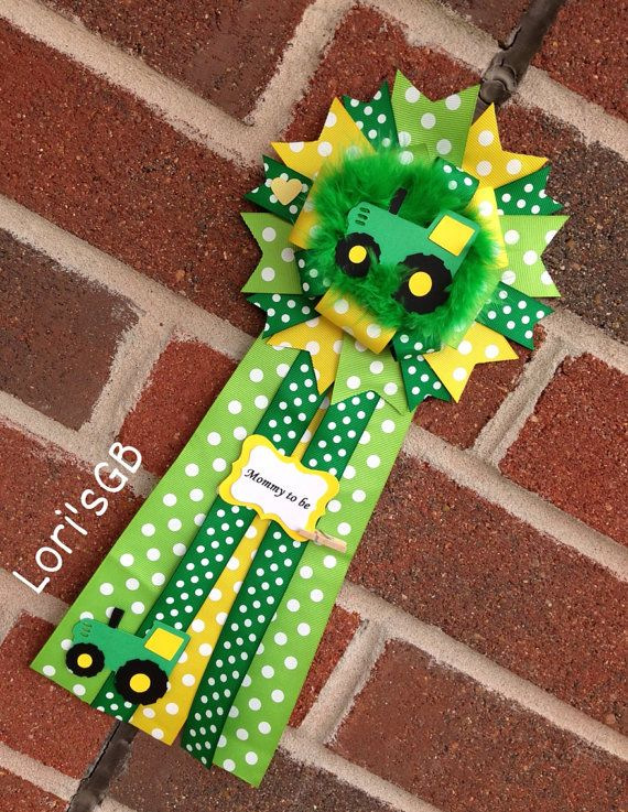 baby shower mums on pinterest john deere bumble bees and baby