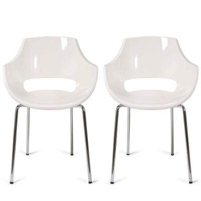 25 chaise en solde. Black Bedroom Furniture Sets. Home Design Ideas