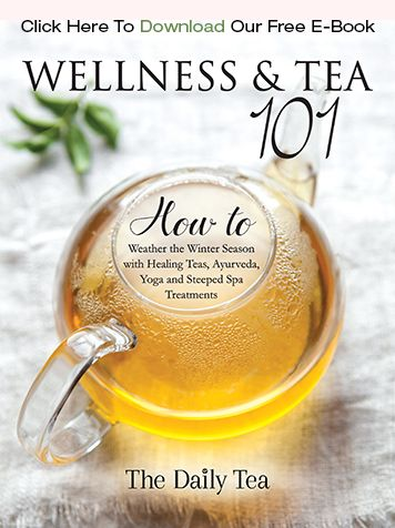 All of us would like to be healthier, but most people don't want to take more pills. Instead of stocking up at your local drugstore, consider taking a trip to the tea shop. Infusions of various herbs have been used as natural tea remedies for millennia, and modern science has shown that many of theseRead More