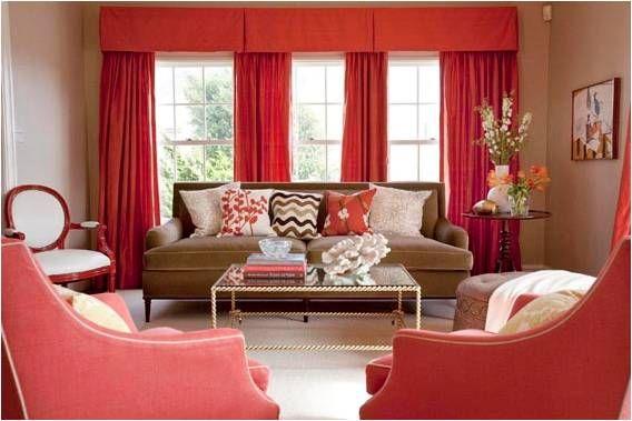 MONOCHROMATIC COLOR SCHEME #monochromatic #interiordesign #colorscheme