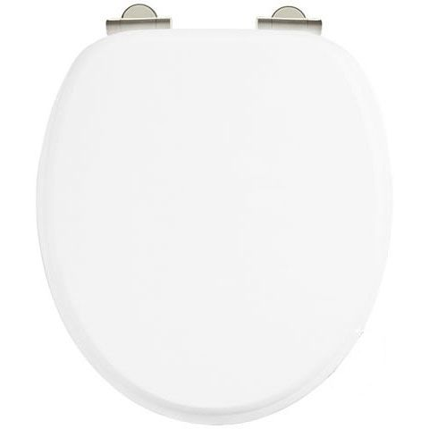 1000 Ideas About Toilet Seat Hinges On Pinterest Toilets Toilet Seats And