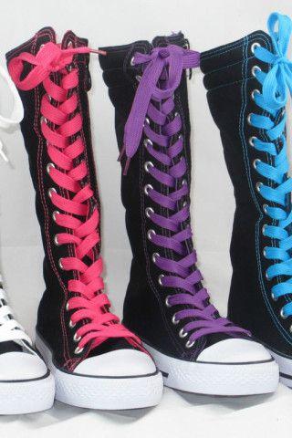 shoes adidas swag girl