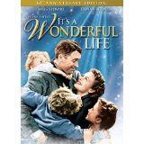 It's a Wonderful Life (60th Anniversary Edition) (DVD)By James Stewart