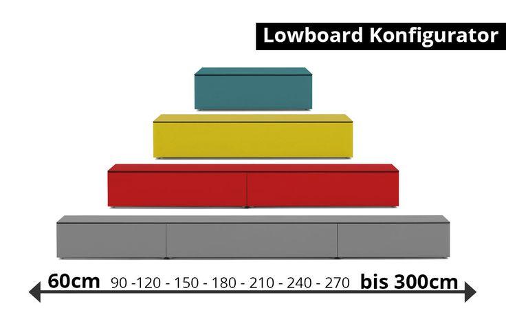 Sideboard Konfigurator Jetzt bestellen unter: https://moebel.ladendirekt.de/wohnzimmer/schraenke/sideboards/?uid=9d2d0f35-d09a-5979-961c-7e79faf513da&utm_source=pinterest&utm_medium=pin&utm_campaign=boards #möbel #schraenke #mediaaufbewahrung #schränke #wohnzimmer #sideboards #mediamöbel