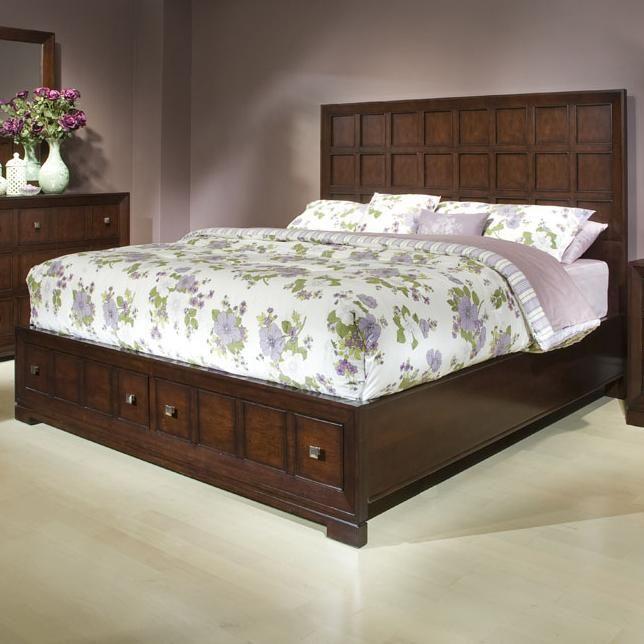 19 Best Folio21 Furniture Images On Pinterest 3 4 Beds Bedroom