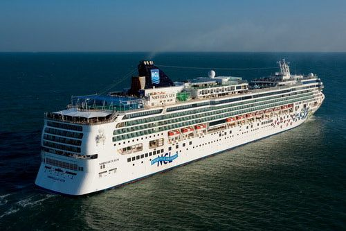 17 Best Images About Norwegian Gem Cruise Ship On Pinterest