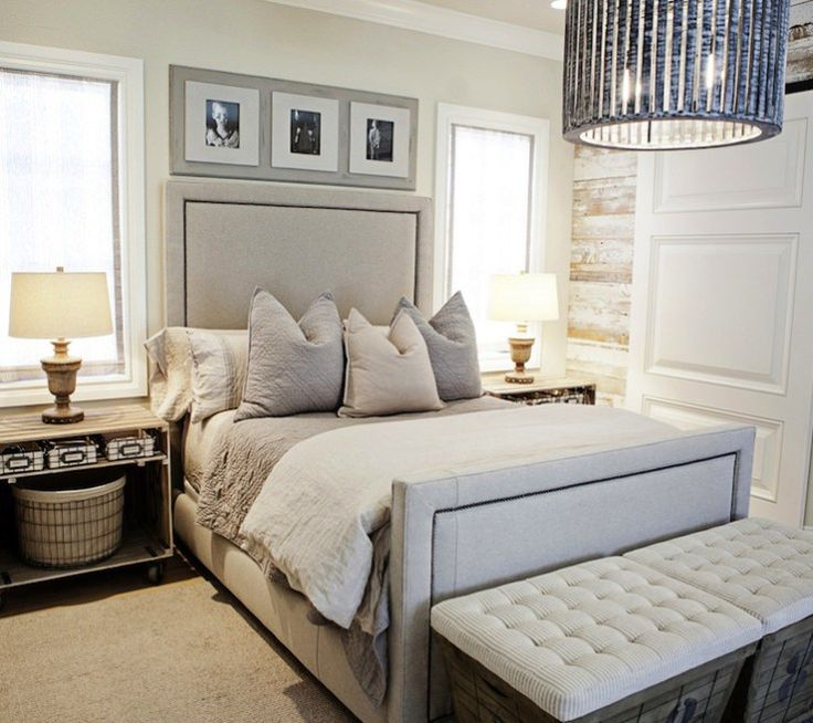 Best 25+ Sophisticated bedroom ideas on Pinterest | Master ...