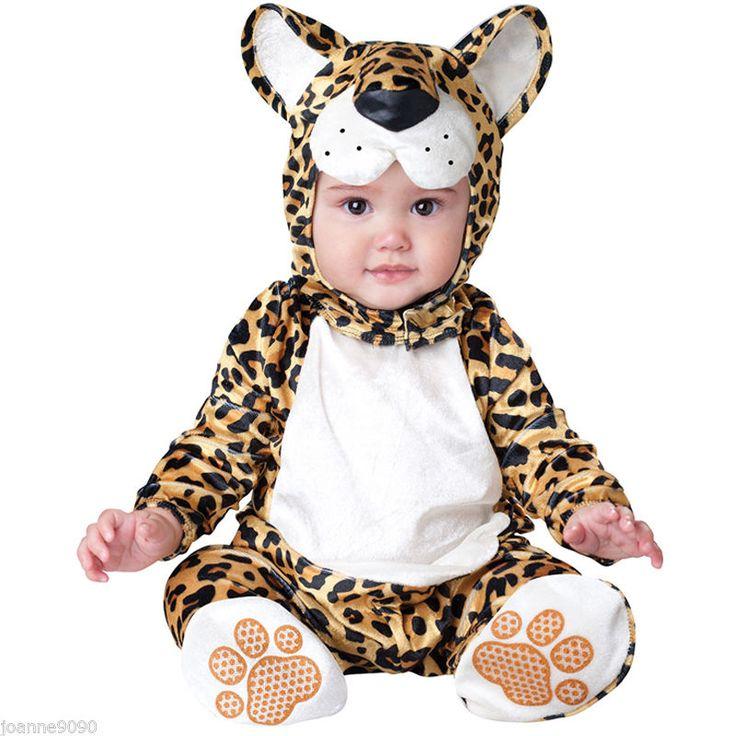 Dog Costumes Toddler Girl