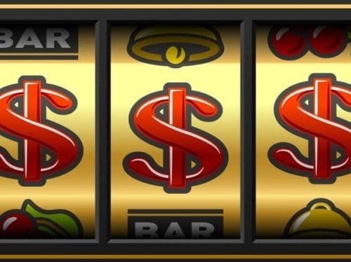 Игровые автоматы с моментальным выводом денег на карту