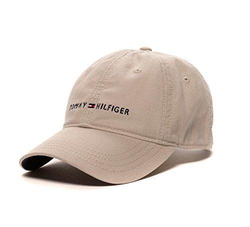 28dc904d Tommy Hilfiger Baseball Hat Cap Tommy Hilfiger | A c c e s s o r i e s in  2019 | Hats, Baseball hats, Tommy hilfiger outfit