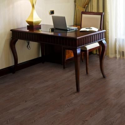allure vinyl plank flooring pacific pine repair planks threshold