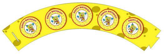 spongebob-cupcake-wrapper2
