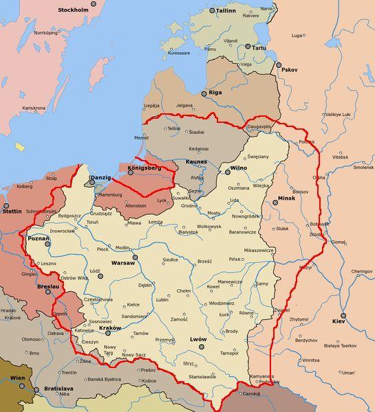 Liniadmowskiego.png (Obrazek PNG, 545×600pikseli)