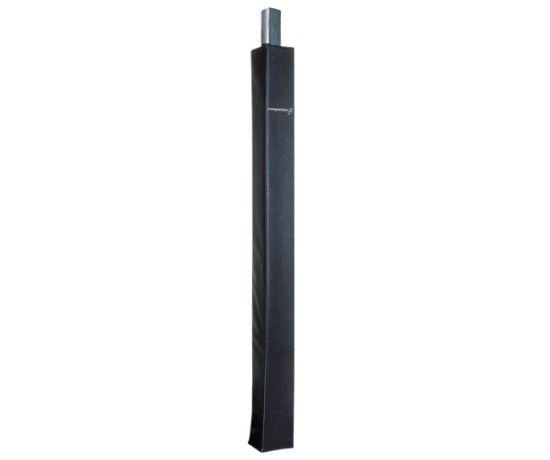 Lifetime Basketball Pole Pad 0644 - 4-inch Square Pad