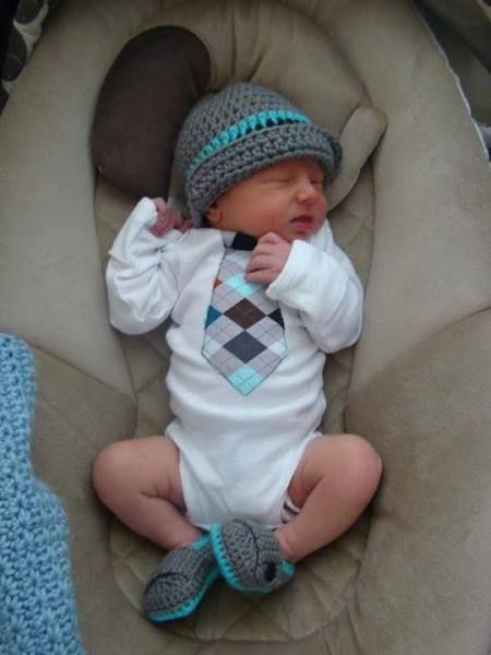 baby boy going home outfit - Google Search