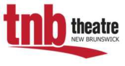 Emerging and established New Brunswick playwrights are invited to submit their short opening act plays for New Voices for consideration for further development by Theatre New Brunswick (TNB), NotaBle Acts Theatre Festival (NB Acts) and Playwrights Atlantic Resource Centre (PARC). Deadline for submissions is DECEMBER 31, 2012.