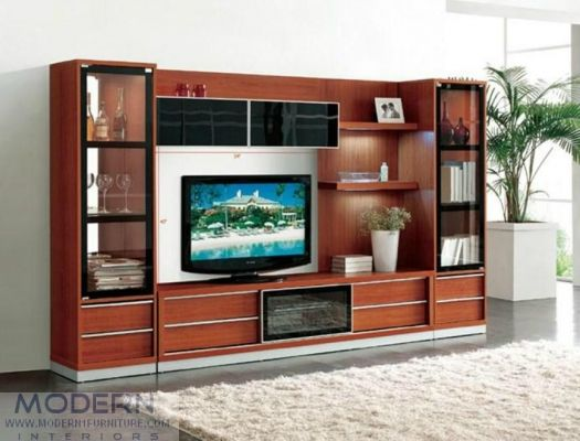 Contemporary Wall Unit best 25+ modern wall units ideas on pinterest | wall unit designs
